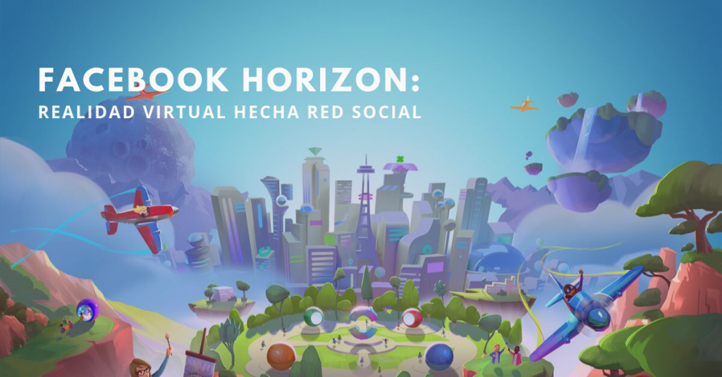 Facebook-Horizon-Realidad-Virtual-Hecha-Red-Social-BrandMe