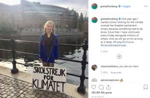 Greta-Thunberg-Activistas-Ambientales-BrandMe