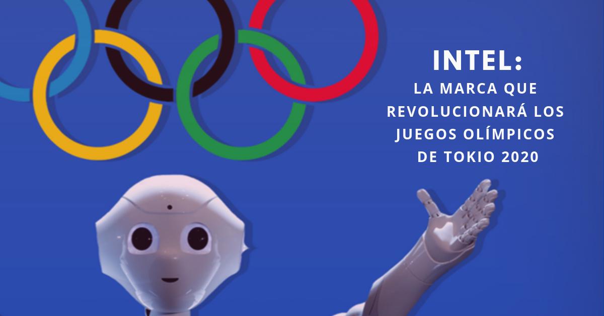 INTEL-LA-MARCA-QUE-REVOLUCIONARÁ-LOS-JUEGOS-OLIMPICOS-DE-TOKIO-2020-BRANDME