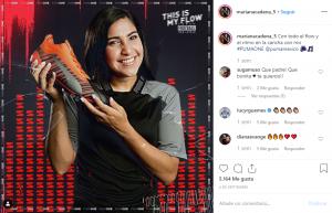 Mariana-Cadena-Liga-MX-Femenil-BrandMe