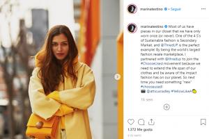 Marina-Testino-Activistas-Ambientales-BrandMe