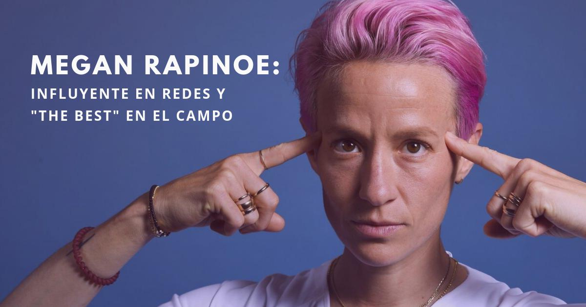 Megan-Rapinoe-Inluyente-En-Redes-Y-The-Best-En-El-Campo-BrandMe