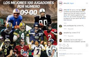 NFL-México-Instagram-BrandMe