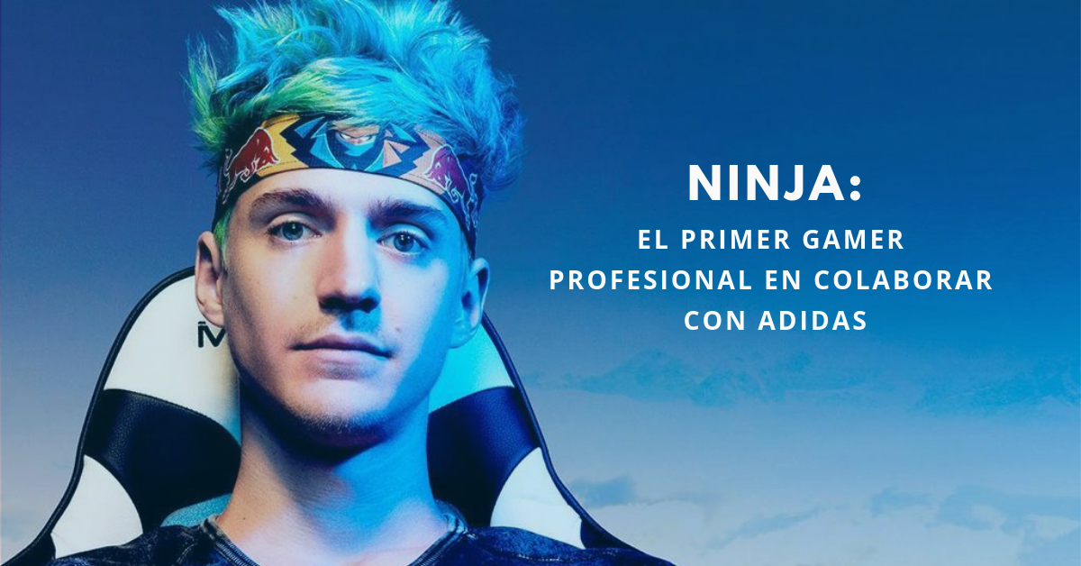 Ninja-El-Primer-Gamer-Profesional-En-Colaborar-Con-Adidas-BrandMe