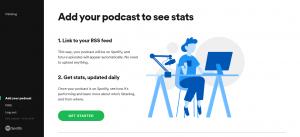 Podcast-en-Spotify-BrandMe-Paso-2