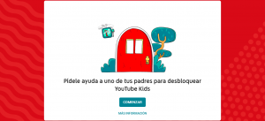 Qué-Es-YouTube-Kids-BrandMe-1