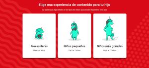 Qué-Es-YouTube-Kids-BrandMe-3