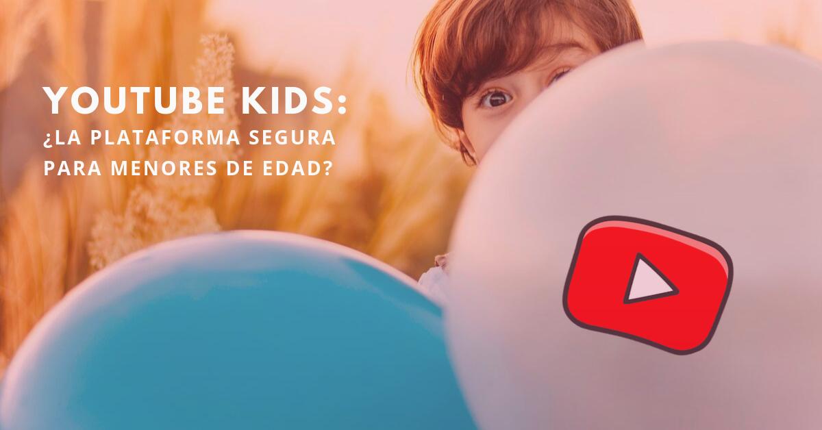 Qué-Es-YouTube-Kids-La-Plataforma-Segura-Para-Menores-De-Edad-BrandMe