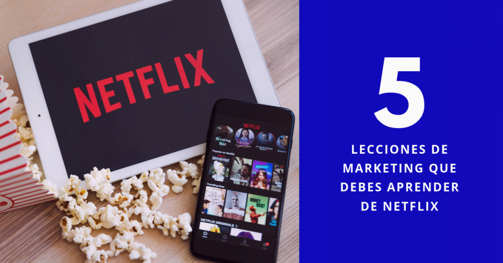 5-Lecciones-De-Marketing-Que-Puedes-Aprender-De-Netflix-BrandMe-FreePik