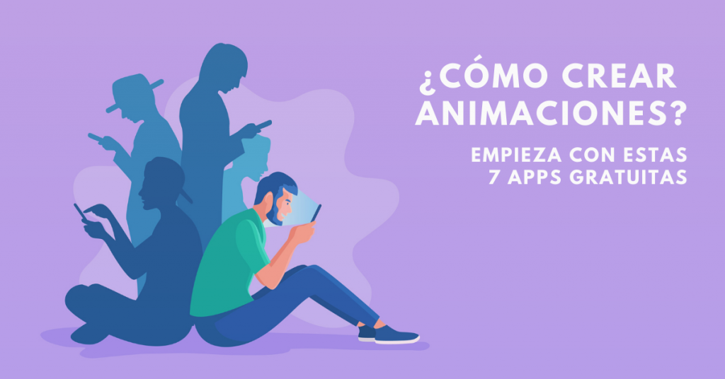 Cómo-Crear-Animaciones-De-Video-Empieza-Con-Estas-7-Apps-Gratuitas-BrandMe-Plataforma-De-Influence-Marketing-FreePik