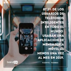 Cómo-Usar-WhatsApp-Bussiness-BrandMe-Plataforma-De-Influencer-Marketing-1