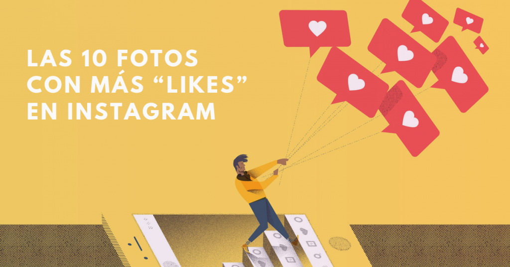 Las-10-Fotos-Con-Más-Likes-En-Facebook-BrandMe-Illustration-By-Francesco-Zorzi-