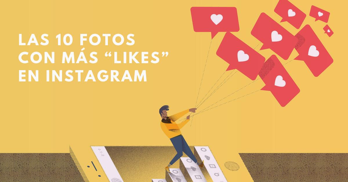 Las-10-Fotos-Con-Más-Likes-En-Facebook-BrandMe-Illustration-By-Francesco-Zorzi-