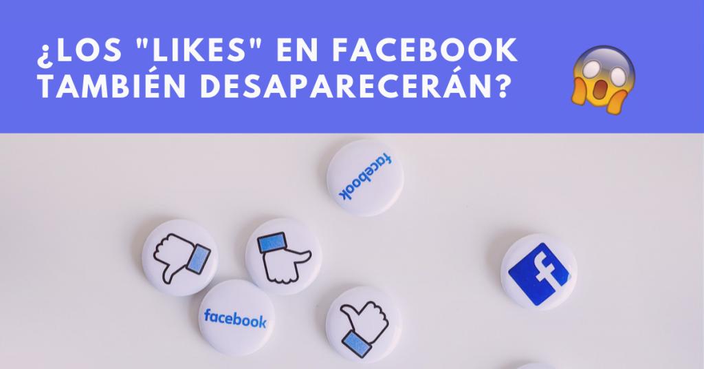 Los-Likes-En-Facebook-También-Desaparecerán-BrandMe-Tests-Hiding-Likea