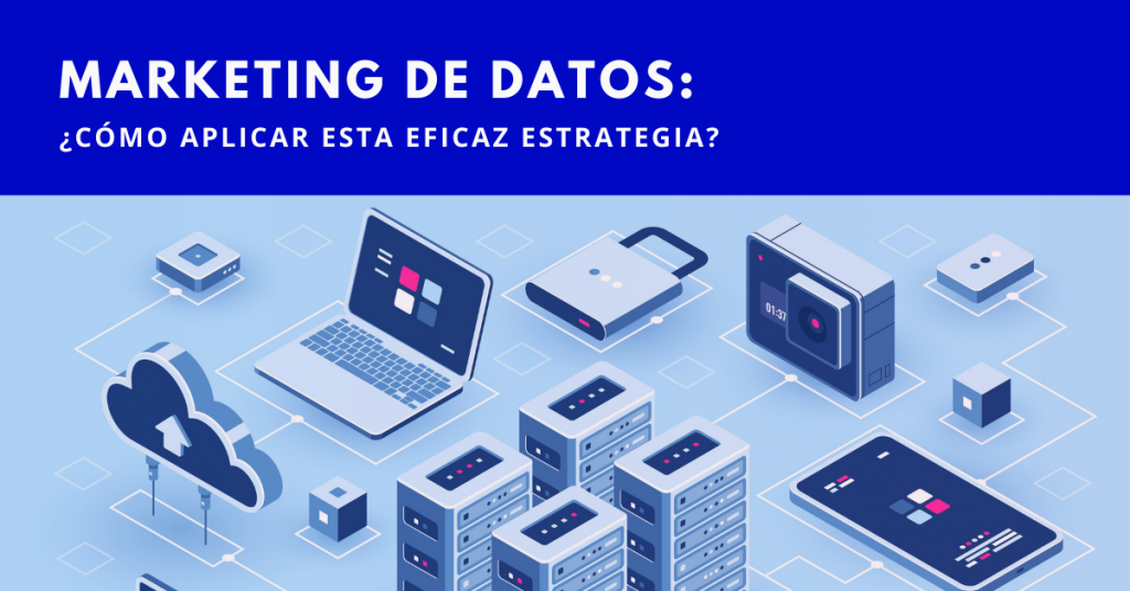 Marketing-De-Datos-Cómo-Aplicar-Esta-Eficaz-Estrategia-BrandMe