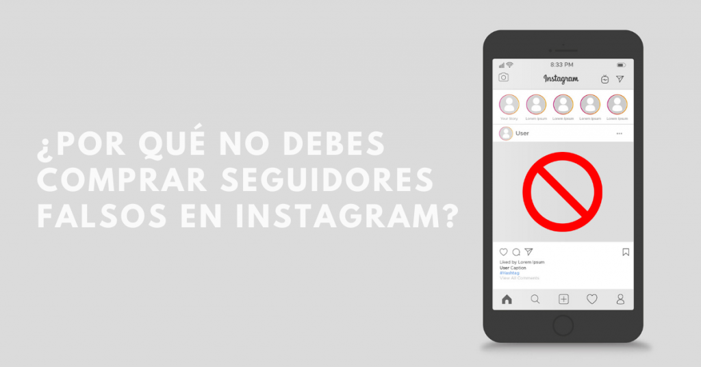 Por-Qué-No-Debes-Comprar-Seguidores-Falsos-En-Instagram-BrandMe-FreePik-Influence-Marketing-Influencers-Marcas