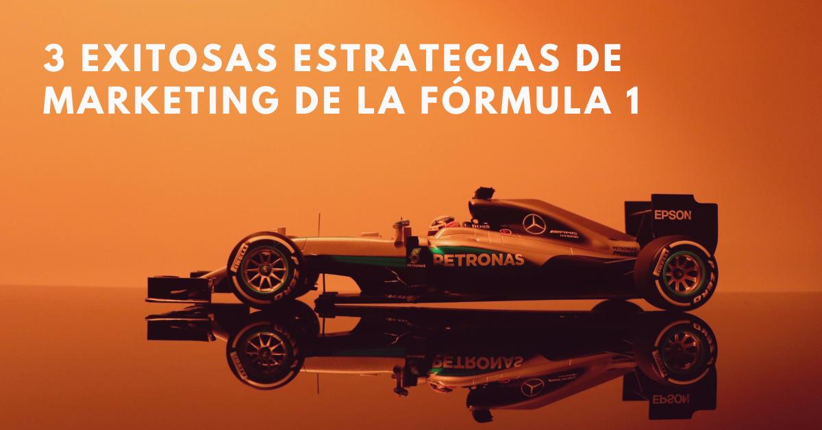 Resultados-Gran-Premio-2019-3-Estrategias-De-Marketing-De-La-Fórmula-1-BrandMe-Plataforma-De-Influencer-Marketing-Agencia-Influencers