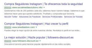 Seguidores-Falsos-En-Instagram-BrandMe-Influence-Marketing
