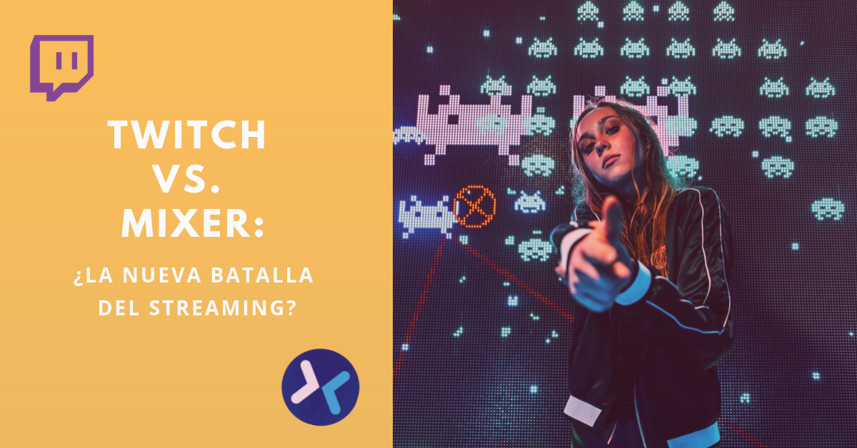 Twitch-Vs-Mixer-La-Nueva- Batalla-Del-Streaming-BrandMe