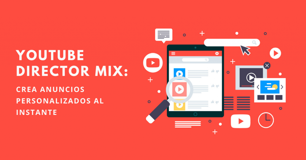 YouTube-Director-Mix-Crea-Anuncios-Personalizados-Al-Instante-BrandMe-Plataforma-De-Influencer-Marketing-FreePik