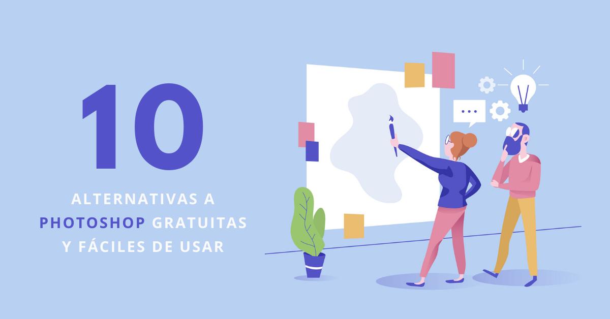 10-Alternativas-A-Photoshop-Gratuitas-Y-Fáciles-De-Usar-BrandMe-Plataforma-De-Influencer-Marketing