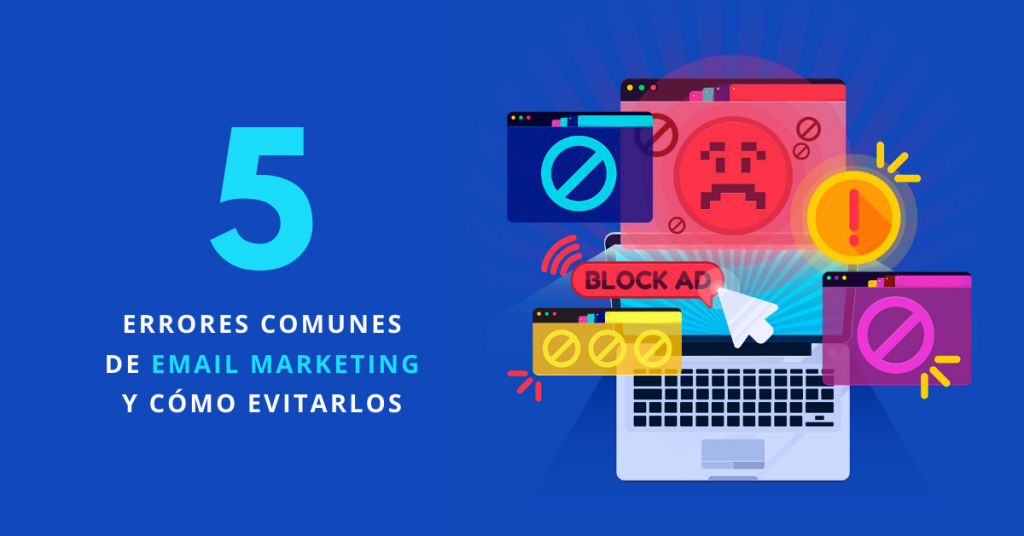 5-Errores-Comunes-De-Email-Marketing-Y-Cómo-Evitarlos-BrandMe-Platafotma-De-Influencer-Marketing-FreePik