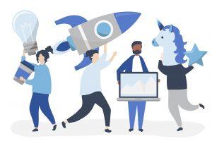 Estrategias-De-Marketing-Para-Lanzar-Un-Producto-Nuevo-Benchmarking-BrandMe-Freepik