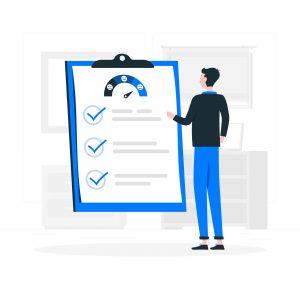 Estrategias-De-Marketing-Para-Lanzar-Un-Producto-Nuevo-Objetivos-SMART-BrandMe-Freepik