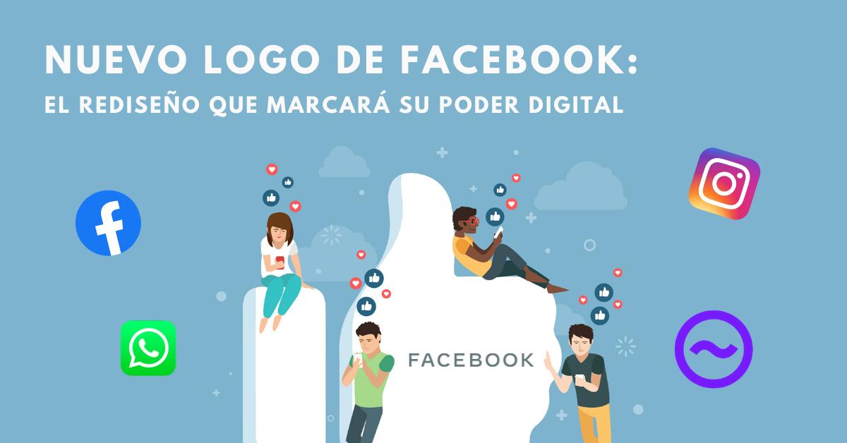 Nuevo-Logo-De-Facebook-El-Rediseño-Que-Marcará-Su-Poder-Digital-BrandMe-Plataforma-De-Influencer-Marketing-FreePik