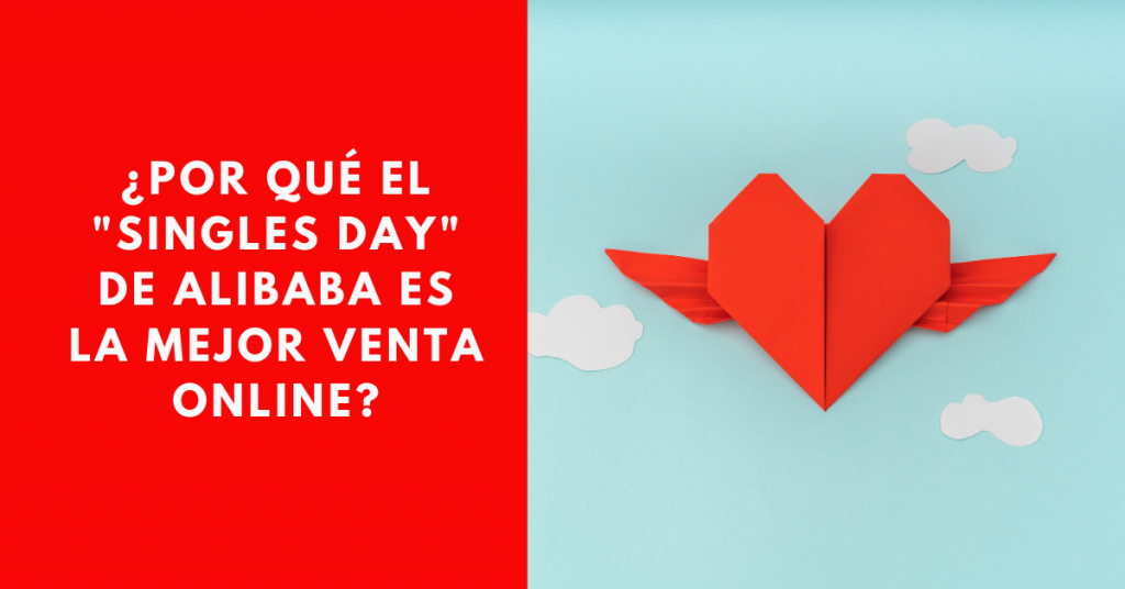 Por-Qué-El-Singles-Day-De-Alibaba-Es-La-Mejor-Venta-Online-BrandMe-Plataforma-De-Influencer-Marketing-FreePik