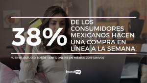 38%-de-los-consumidores-mexicanos-hacen-una-compra-en-linea-a-la-semana-BrandMe-Agencia-De-Influencers-Estudio-De-AMVO