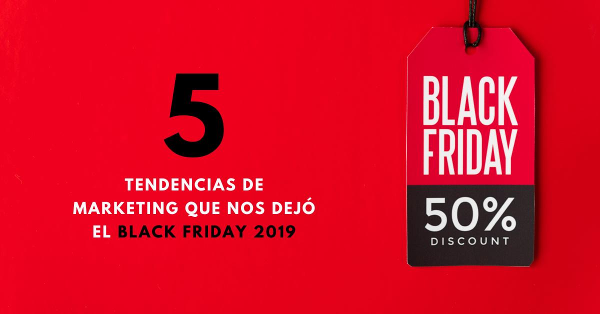 5-Tendencias-De-Marketing-Que-Nos-Dejó-El-Black-Friday-2019-BrandMe-Plataoforma-Herramientas-Y-Tecnología-En-Influencer-Marketing