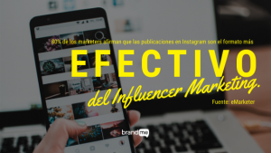 80-de-los-marketers-afirman-que-las-publicaciones-en-Instagram-son-el-formato-más-efectivo-dentro-del-Influencer-Marketing-BrandMe-Agencia-De-Influencers-eMarketer