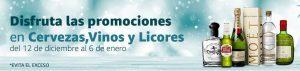 Estrategias-De-Marketing-Para-El-Guadalupe-Reyes-Amazon-Navidad-Licroes-BrandMe