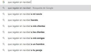 Estrategias-De-Marketing-Para-El-Guadalupe-Reyes-SEO-Google-Navidad-BrandMe