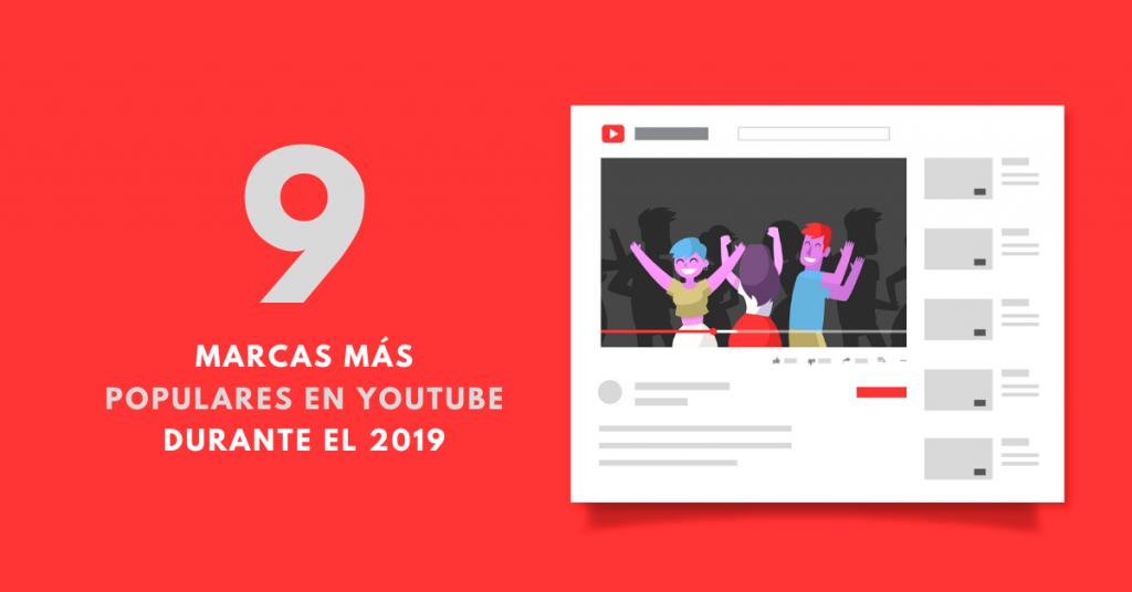 Las-9-Marcas-Más-Populares-En-YouTube-Durante-El-2019-En-México-BrandMe-Plataforma-Herramientas-Y-Tecnología-En-Influencer-Marketing-Freepik