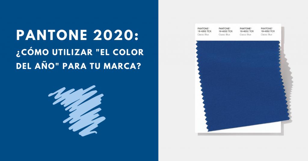 Pantone-2020-Cómo-Utilizar-El-Color-Del-Año-Para-Tu-Marca-BrandMe-Plataforma-Herramientas-Y-Tecnología-En-Influencer-Marketing