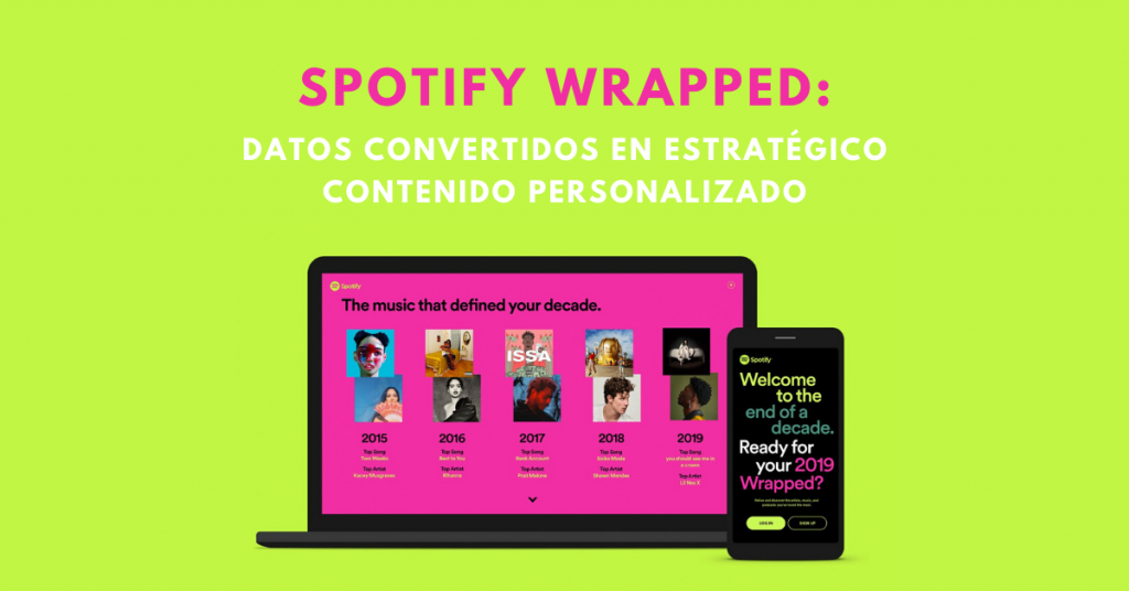Spotify-Wrapped-Datos-Convertidos-En-Estratégico-Contenido-Personalizado-BrandMe-Plataforma-Herramientas-Y-Tecnología-De-Influencer-Marketing