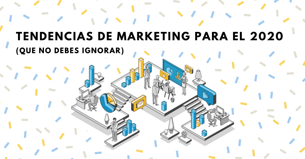 Tendencias-De-Marketing-Para-El-2020-Que-No-Debes-Ignorar-BrandMe-Plataforma-Herramientas-Y-Tecnología-En-Influencer-Marketing-2