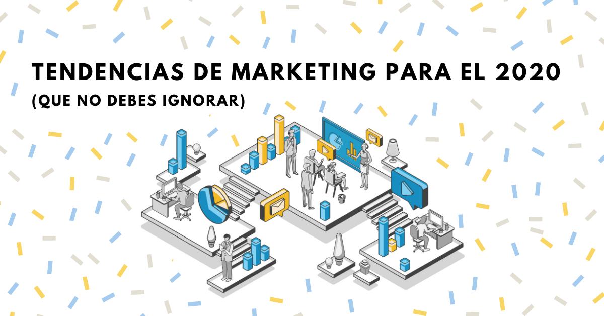 Tendencias-De-Marketing-Para-El-2020-Que-No-Debes-Ignorar-BrandMe-Plataforma-Herramientas-Y-Tecnología-En-Influencer-Marketing-2
