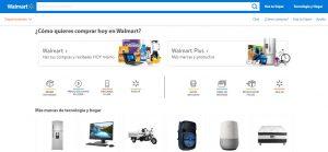 eCommerce-México-BrandMe-Walmart