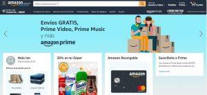 eCommerce-más-populares-en-México-BrandMe-Amazon