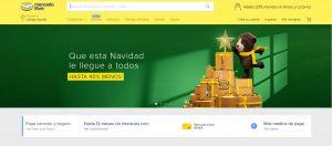 eCommerce-más-populares-en-México-BrandMe-Mercado-Libre
