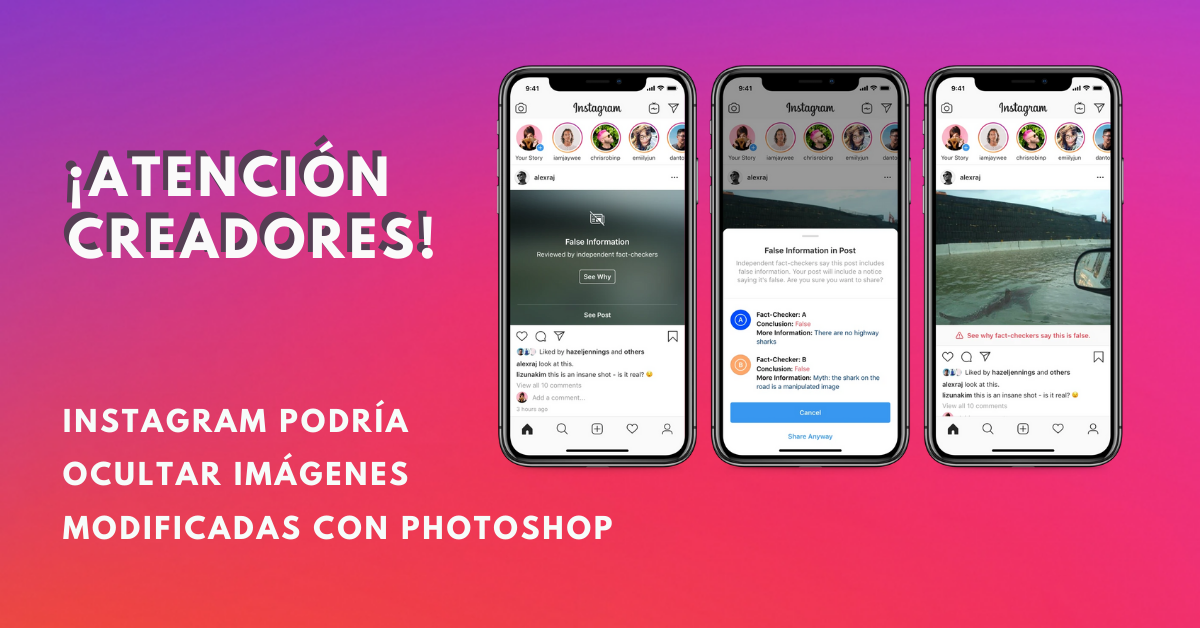 ATENCIÓN-CREADORES-INSTAGRAM-PODRÍA-OCULTAR-IMÁGENES-MODIFICADAS-CON-PHOTOSHOP-BRANDME-PLATAFORMA-DE-INFLUENCER-MARKETING