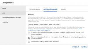 BrandMe-Si-Tienes-un-Canal-De-YouTube-Actualiza-Datos-De-Audiencia-Ley-Coppa