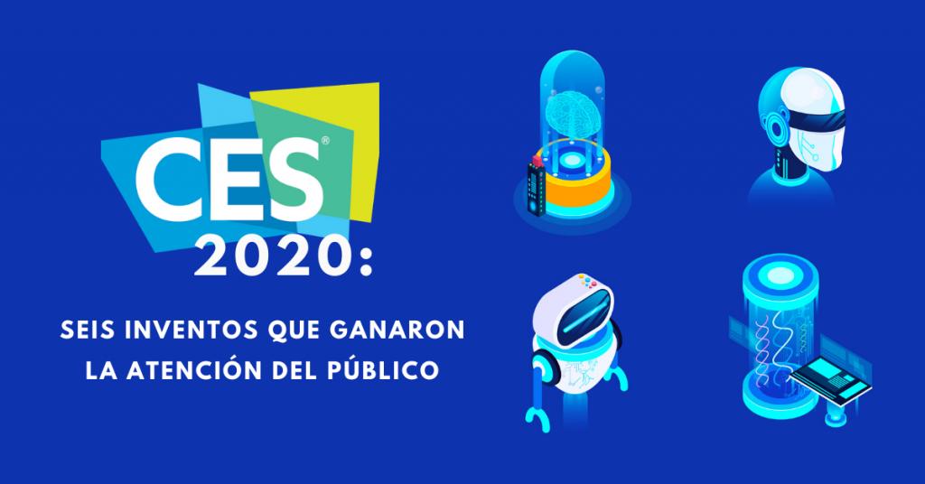 CES-2020-SEIS-INVENTOS-QUE-GANARON-LA-ATENCIÓN-DEL-PÚBLICO-BRANDME