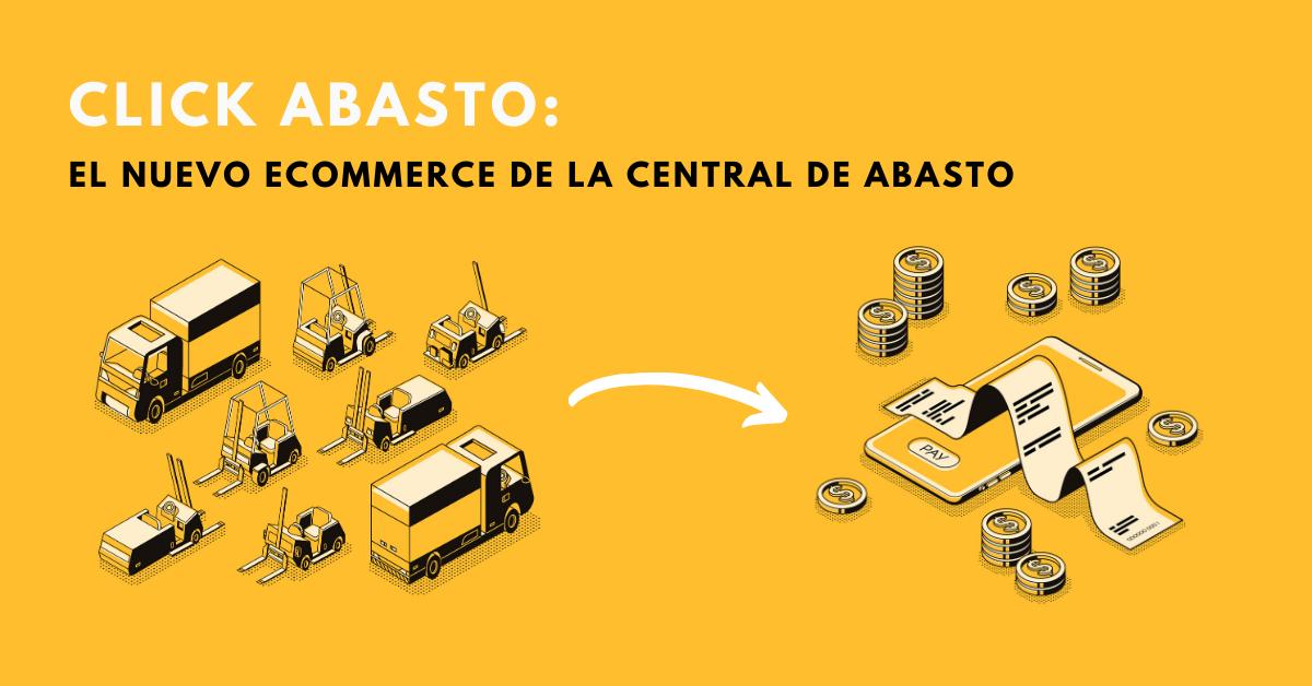 Click-Abasto-El-Nuevo-eCommerce-De-La-Central-De-Abastos-BrandMe