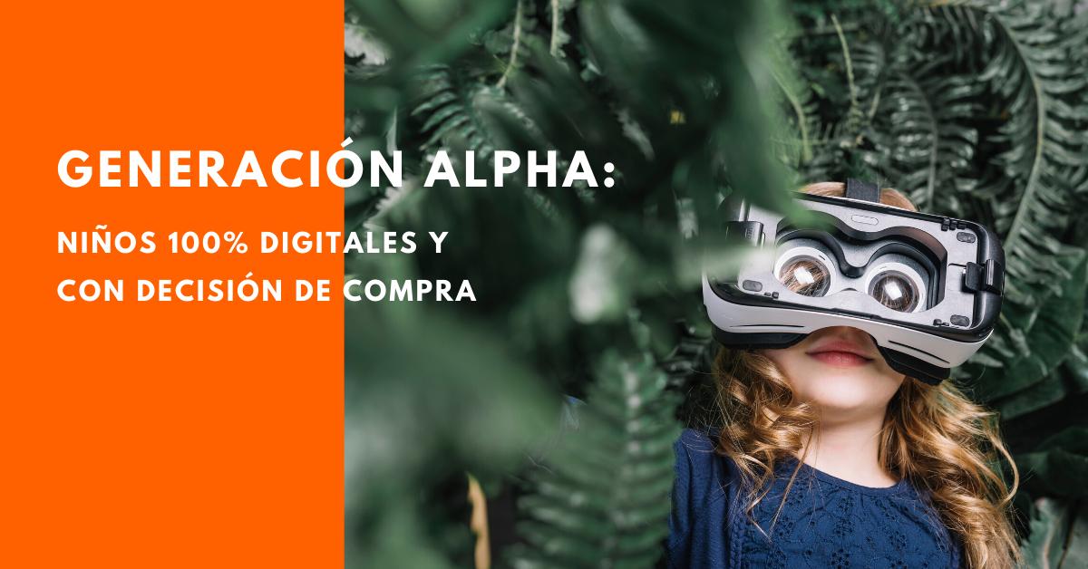 Generación-Alpha-Niños-100-Digitales-Y-Con-Decisión-De-Compra-BrandMe