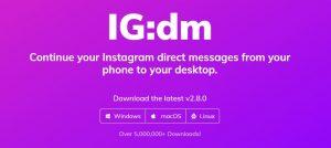 IGDM-Mensajes-Directos-De-Instagram-Versión-Web-BrandMe