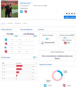 Katie-Sowers-En-Redes-Sociales-Instagram-Twitter-Primera-Coach-Asistente-Ofensivo-En-El-Super-Bowl-LIV-2020-BrandMe-Influencer-Marketing-Analizador-De-Perfiles